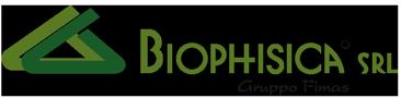 logo_biophisica-90px